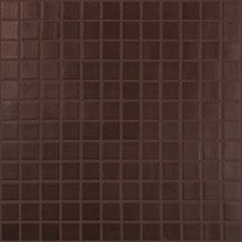 ������� ���������� 906 CHOCOLATE Mate Malla Essentials 31.7*31.7 (1 ������� 0,1�2)