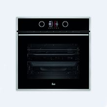 Духовой шкаф Teka HLB 860 STAINLESS STEEL 41560098